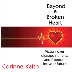 Keith_BookCover_Web Icon_07-15
