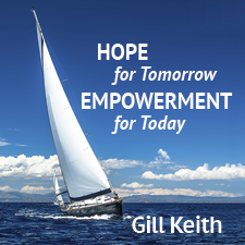 Empowerment For Today-Hope For Tomorrow