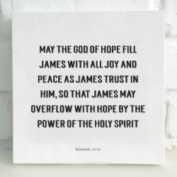 romans1513-james-canvas_1024x1024