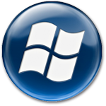 Windows Mobile PPB version