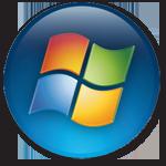 Windows PC PPB version