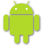 Android PPB version coming soon