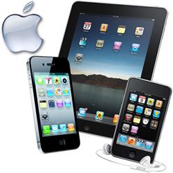 iPhone, iPod, iPad Personalized Bible version
