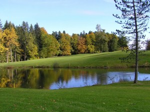 golf-244041_1280