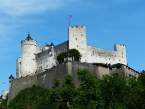 hohensalzburg-fortress