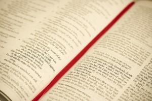 bible-85815_1280