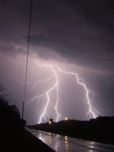 lightning-232516_1920