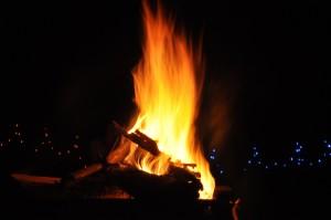 fire-173072